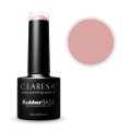 CLARESA RUBBER BASE NR 9.jpg
