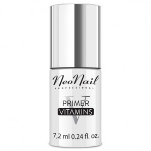 NeoNail Primer Vitamins 7,2 ml