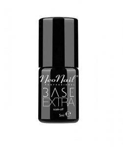NeoNail BASE EXTRA 5ml 4478